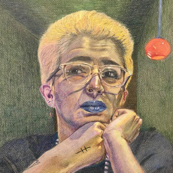 Laleh Kamalian